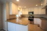 914 Golf House Road - Photo 10