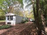 8614 Mcguire Road - Photo 2