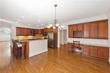 5044 Marble Arch Road - Photo 16