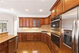 5044 Marble Arch Road - Photo 17