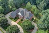 5044 Marble Arch Road - Photo 49