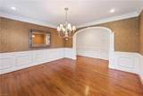 5044 Marble Arch Road - Photo 8
