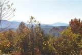 409 Fall Creek Meadows Lane - Photo 31