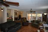 409 Fall Creek Meadows Lane - Photo 9