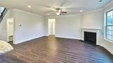 2173 Spring Wind Road - Photo 12