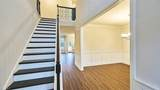 2173 Spring Wind Road - Photo 2