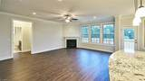 2173 Spring Wind Road - Photo 5