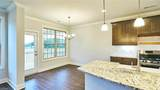 2173 Spring Wind Road - Photo 9