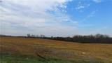 1 Falcon Road - Photo 1