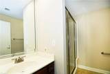 3221 Bermuda Village Drive - Photo 13