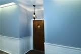 3221 Bermuda Village Drive - Photo 2