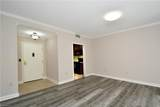 3221 Bermuda Village Drive - Photo 3