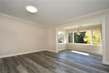 3221 Bermuda Village Drive - Photo 4