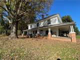 985 Traphill Road - Photo 4