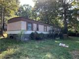 188 Hillcrest Road - Photo 3