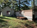 188 Hillcrest Road - Photo 4