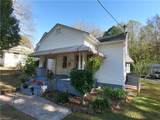 1420 Long Street - Photo 1