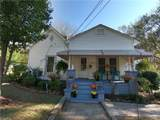 1420 Long Street - Photo 19