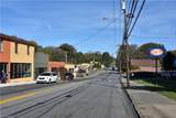 2208 Patterson Avenue - Photo 2