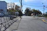 2208 Patterson Avenue - Photo 3
