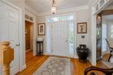 102 Gatlin Knoll - Photo 4