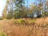 Lot # 2 Pheasant Trail - Photo 1