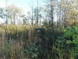 Lot # 2 Pheasant Trail - Photo 3