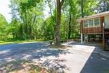 5281 Silas Creek Parkway - Photo 26