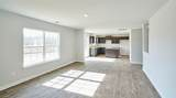 5115 Black Forest Drive - Photo 10