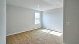5115 Black Forest Drive - Photo 13