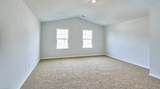 5115 Black Forest Drive - Photo 15
