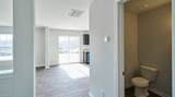 5115 Black Forest Drive - Photo 2