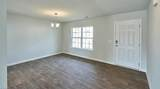 5115 Black Forest Drive - Photo 3