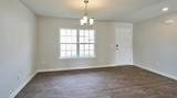 5115 Black Forest Drive - Photo 4