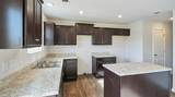 5115 Black Forest Drive - Photo 7