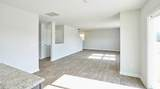 5115 Black Forest Drive - Photo 8