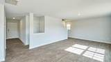 5115 Black Forest Drive - Photo 9
