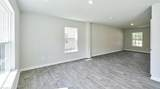 4004 Bobtail Court - Photo 17