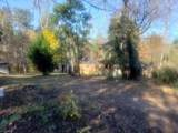 1576 Boone Gap Road - Photo 4