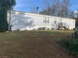 7605 & 7624 Flat Creek Road - Photo 14