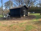 7605 Flat Creek Road - Photo 17