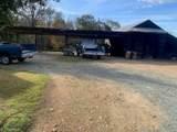 7605 & 7624 Flat Creek Road - Photo 18