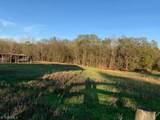 7605 & 7624 Flat Creek Road - Photo 19
