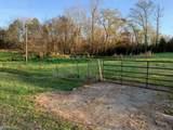 7605 & 7624 Flat Creek Road - Photo 22