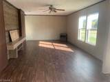 7605 Flat Creek Road - Photo 3