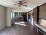 7605 Flat Creek Road - Photo 5
