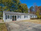 6633 Alley Road - Photo 1