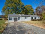 6633 Alley Road - Photo 2
