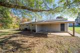 6633 Alley Road - Photo 26