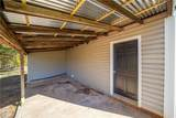 6633 Alley Road - Photo 27